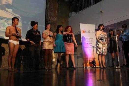 sophie-delancey-feminist-porn-award